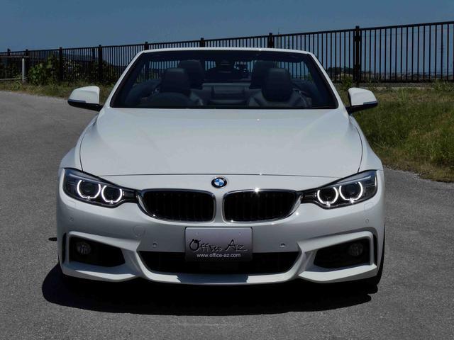 「BMW」「BMW」「オープンカー」「滋賀県」の中古車5
