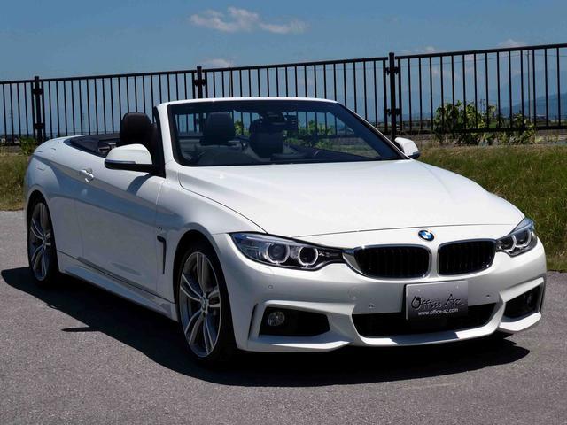 「BMW」「BMW」「オープンカー」「滋賀県」の中古車6
