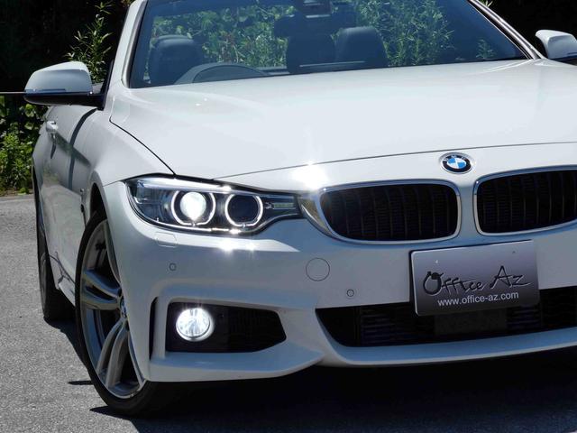 「BMW」「BMW」「オープンカー」「滋賀県」の中古車7