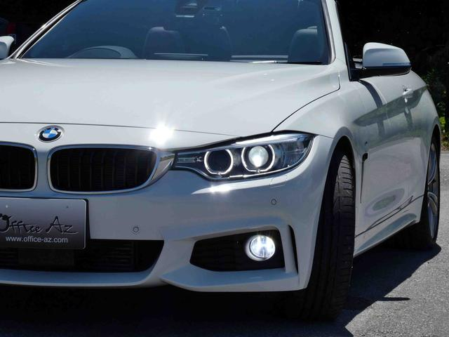 「BMW」「BMW」「オープンカー」「滋賀県」の中古車8