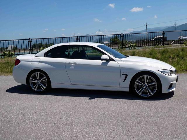 「BMW」「BMW」「オープンカー」「滋賀県」の中古車10