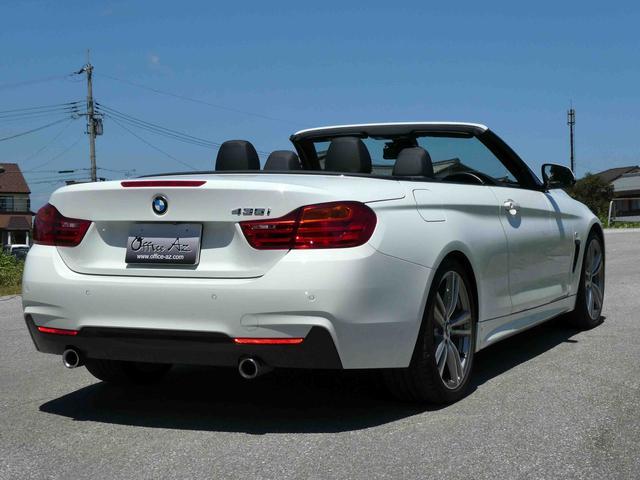 「BMW」「BMW」「オープンカー」「滋賀県」の中古車12