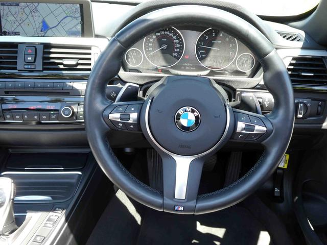 「BMW」「BMW」「オープンカー」「滋賀県」の中古車21