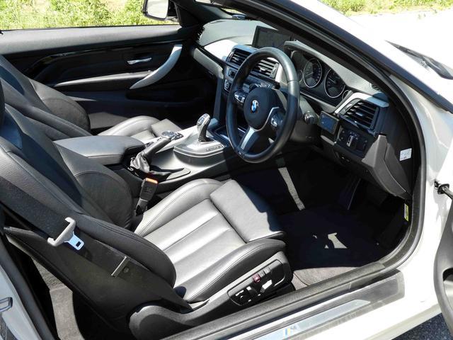 「BMW」「BMW」「オープンカー」「滋賀県」の中古車24