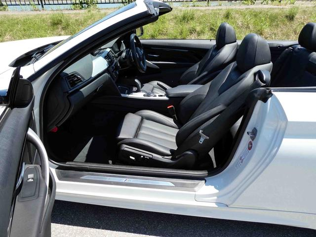 「BMW」「BMW」「オープンカー」「滋賀県」の中古車26