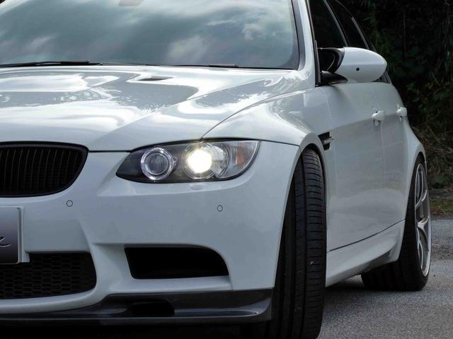 「BMW」「BMW」「セダン」「滋賀県」の中古車5