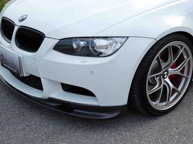 「BMW」「BMW」「セダン」「滋賀県」の中古車8