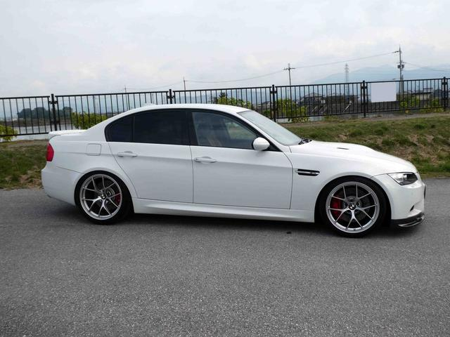 「BMW」「BMW」「セダン」「滋賀県」の中古車9
