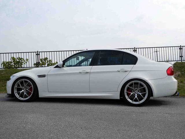 「BMW」「BMW」「セダン」「滋賀県」の中古車10