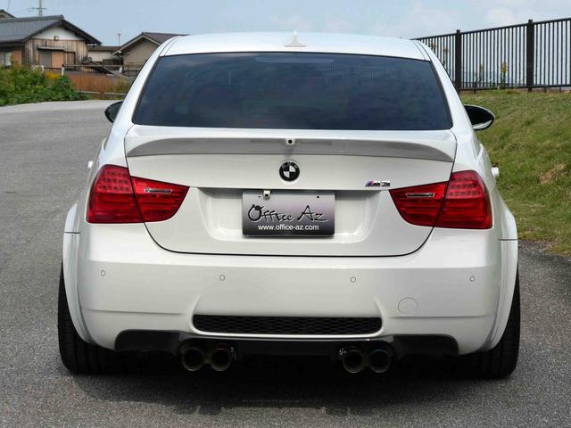 「BMW」「BMW」「セダン」「滋賀県」の中古車12