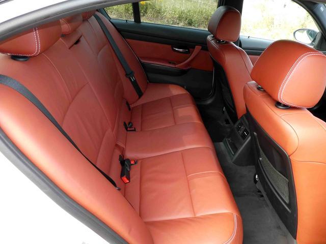 「BMW」「BMW」「セダン」「滋賀県」の中古車24