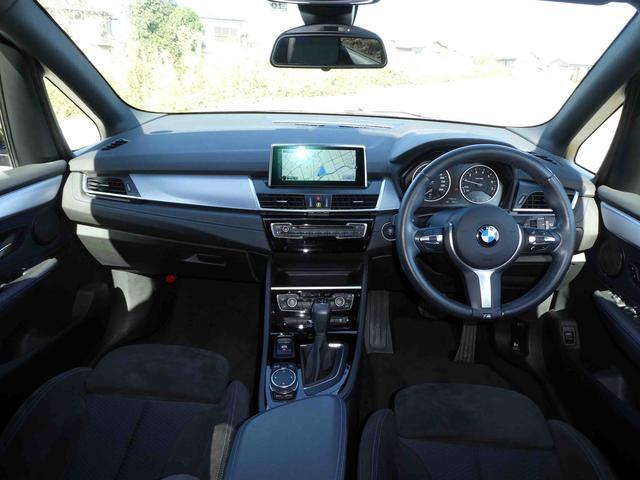 「BMW」「BMW」「コンパクトカー」「滋賀県」の中古車13