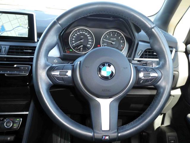 「BMW」「BMW」「コンパクトカー」「滋賀県」の中古車14