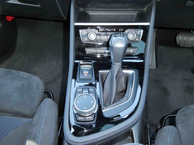「BMW」「BMW」「コンパクトカー」「滋賀県」の中古車15