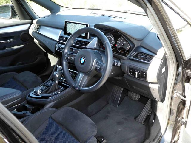 「BMW」「BMW」「コンパクトカー」「滋賀県」の中古車17