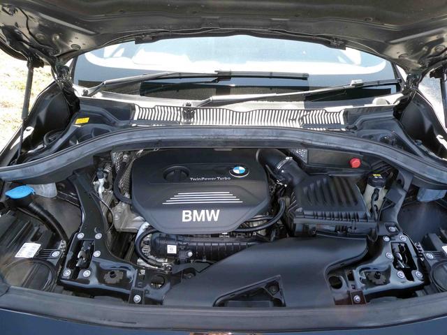 「BMW」「BMW」「コンパクトカー」「滋賀県」の中古車22