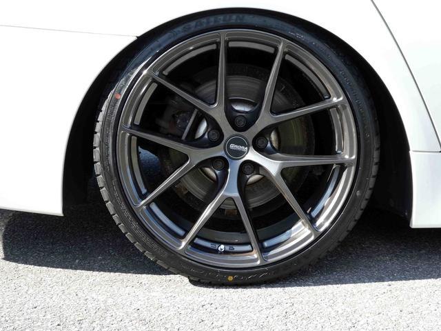 523i Mスポーツパッケージ 20AW 車高調(14枚目)