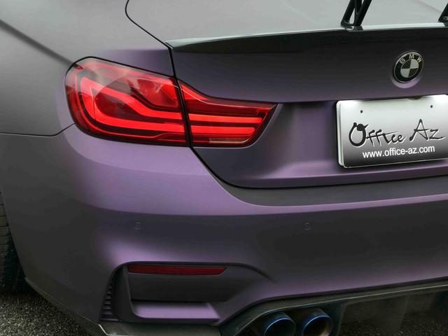 「BMW」「BMW M4」「クーペ」「滋賀県」の中古車16