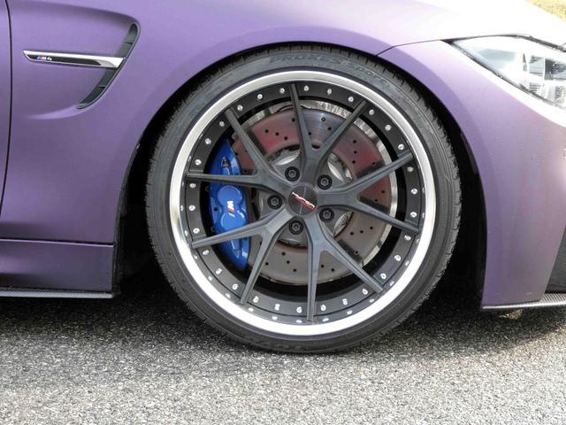 「BMW」「BMW M4」「クーペ」「滋賀県」の中古車17