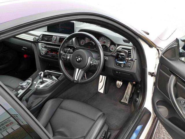 「BMW」「BMW M4」「クーペ」「滋賀県」の中古車25