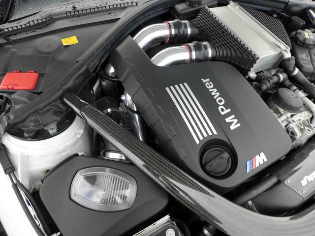 「BMW」「BMW M4」「クーペ」「滋賀県」の中古車29