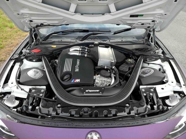 「BMW」「BMW M4」「クーペ」「滋賀県」の中古車30