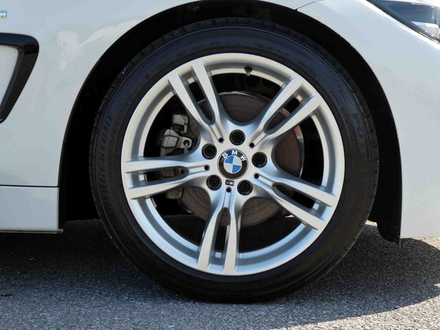 「BMW」「4シリーズ」「クーペ」「滋賀県」の中古車12