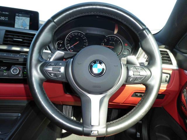 「BMW」「4シリーズ」「クーペ」「滋賀県」の中古車14