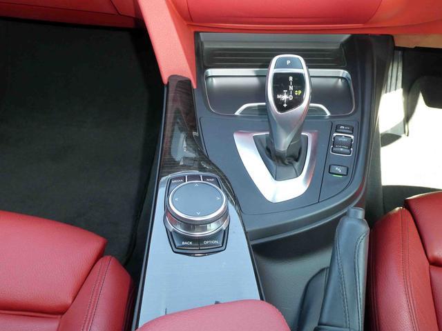 「BMW」「4シリーズ」「クーペ」「滋賀県」の中古車15