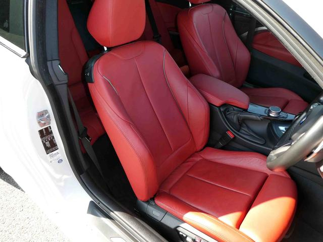 「BMW」「4シリーズ」「クーペ」「滋賀県」の中古車18