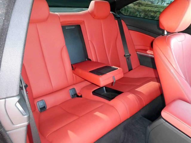 「BMW」「4シリーズ」「クーペ」「滋賀県」の中古車20