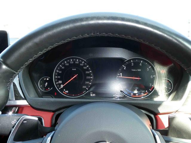 「BMW」「4シリーズ」「クーペ」「滋賀県」の中古車22