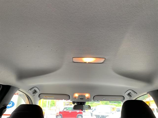 S トヨタセーフティーセンス/純正SDナビ/ビルトインETC/バックカメラ/LEDヘッドライト/フォグ/レーダークルーズ/スマートキー/モデリスタエアロセット/フルセグTV/Bluetooth接続(12枚目)