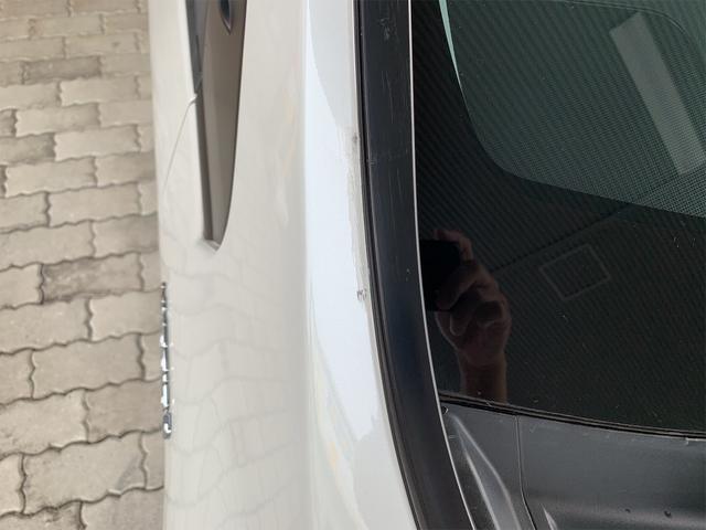 S トヨタセーフティーセンス/純正SDナビ/ビルトインETC/バックカメラ/LEDヘッドライト/フォグ/レーダークルーズ/スマートキー/モデリスタエアロセット/フルセグTV/Bluetooth接続(36枚目)