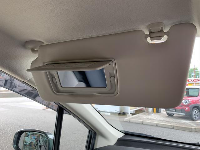 G Lパッケージ 社外HDDナビ/フルセグTV/両側パワースライドドア/バックモニター/ETC/オートエアコン/ウィンカーミラー/HIDヘッドライト(31枚目)