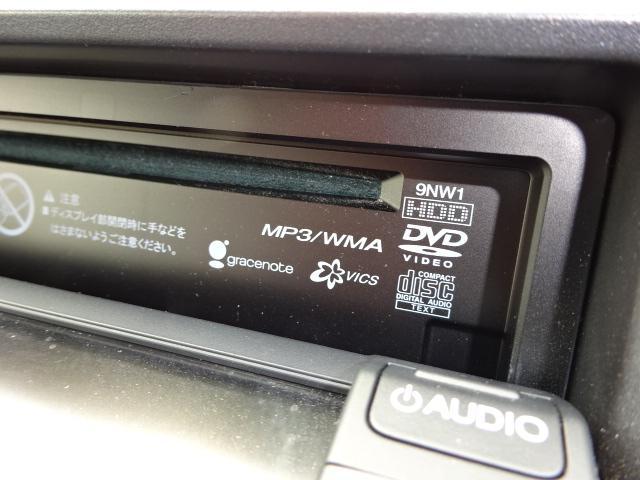 「ホンダ」「ステップワゴン」「ミニバン・ワンボックス」「滋賀県」の中古車29