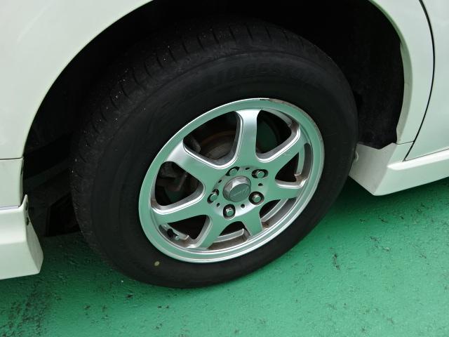 「ホンダ」「ステップワゴン」「ミニバン・ワンボックス」「滋賀県」の中古車35