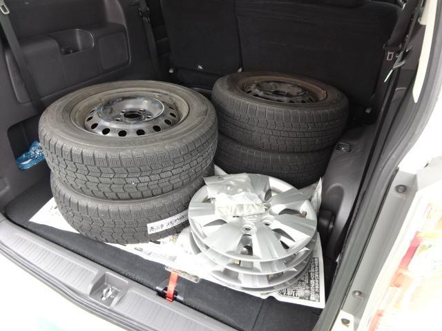 「ホンダ」「ステップワゴン」「ミニバン・ワンボックス」「滋賀県」の中古車39