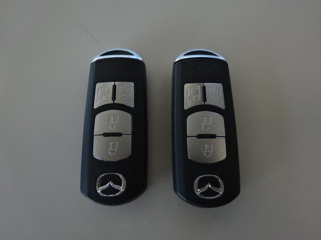 アイ・ストップスマートエディションII 両側電動スライドドア(4枚目)