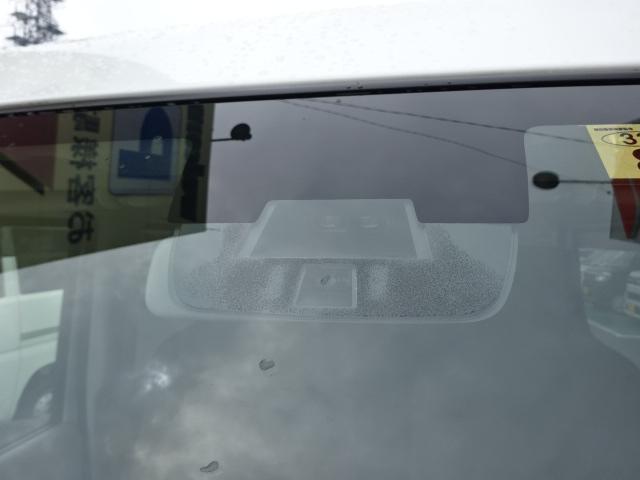 PCスペシャル 4WD レーダーブレーキサポート(7枚目)