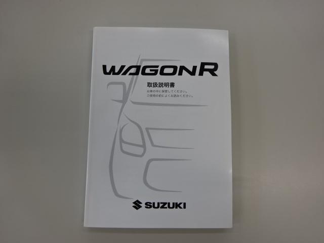 「スズキ」「ワゴンRスティングレー」「コンパクトカー」「滋賀県」の中古車2