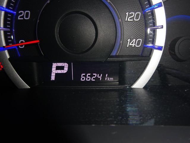「スズキ」「ワゴンRスティングレー」「コンパクトカー」「滋賀県」の中古車23