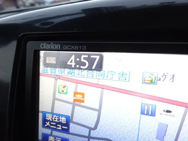 「スズキ」「ワゴンRスティングレー」「コンパクトカー」「滋賀県」の中古車26