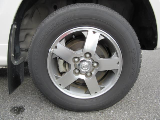 日産 キックス RX ターボ 4WD CDデッキ シートヒーター キーレス