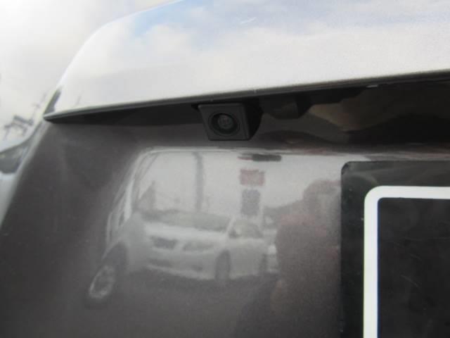 トヨタ アクア G G's 純正HDDナビ バックカメラ HID キーフリー