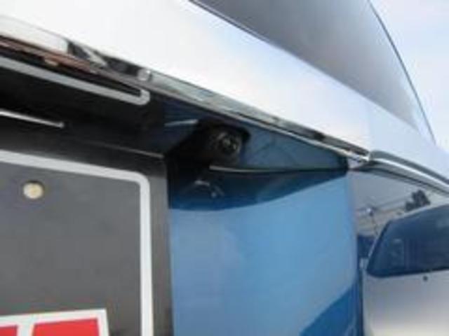 ホンダ N BOX+カスタム カスタムG Lパッケージ 車いす仕様 電動ウインチ