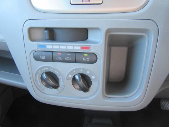 スズキ ワゴンR FX 純正メモリーナビ エアコン キーレス