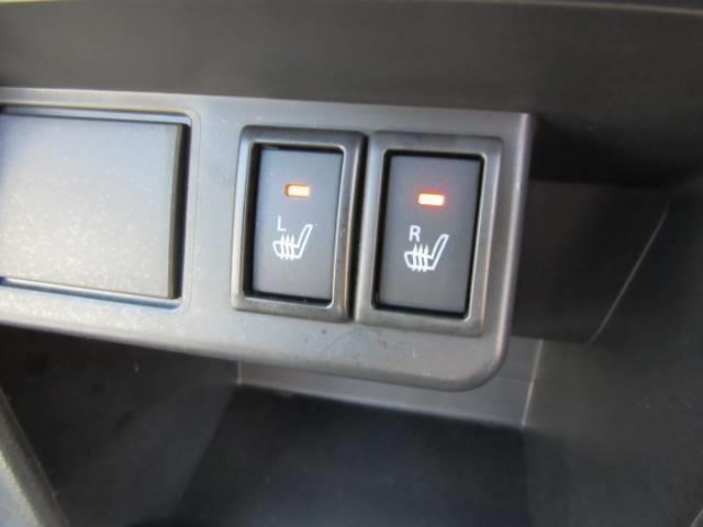 スズキ アルト X 4WD RBS 純正CDデッキ アイドリングストップ