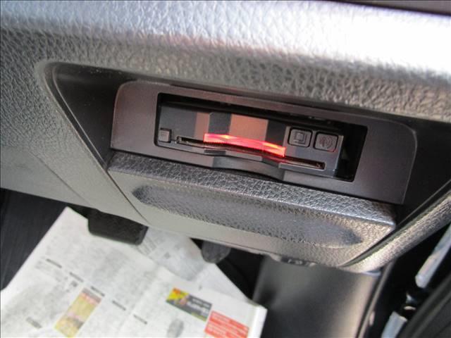 ハイブリッドX スマートキー LEDライト 片側電動ドア(17枚目)