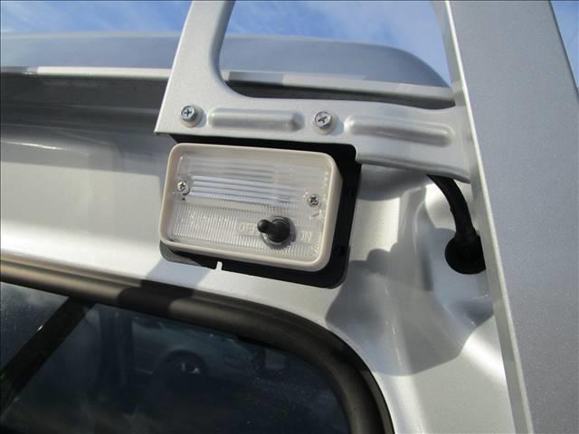 X 4WD AT キーレス パワーウインド フォグランプ(8枚目)